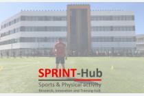 SPRINT-Hub