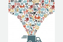 Operations Logistics and Supply Chain Management