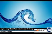 Engineering Fluid Mechanics Research Group