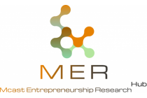 MCAST Entrepreneurship Research (MER)