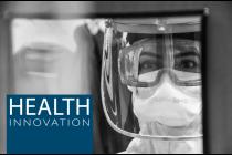Health Innovation